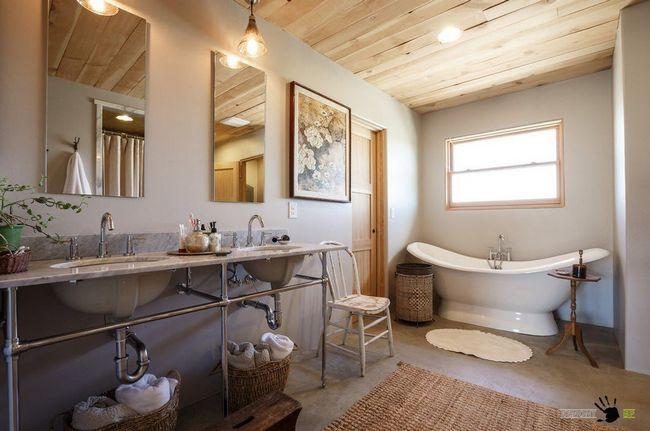 Фото - Ремонт в кухні з площею 12 кв.м - креативна практичність