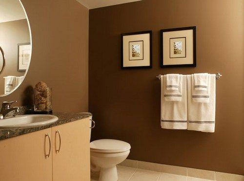 Фото - Аксесуари для ванної кімнати - сучасні, стильні, оригінальні
