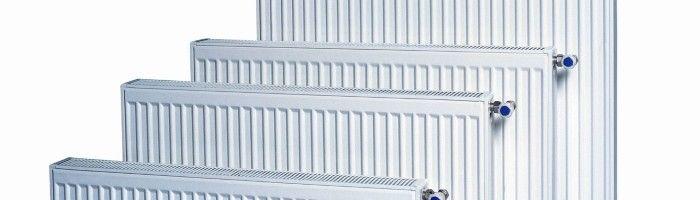 Фото - Алюмінієві або біметалічні радіатори - що краще?