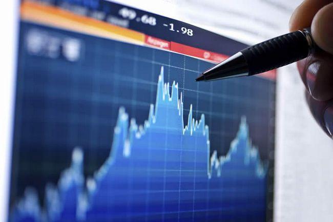 Фото - Аналіз фінансової діяльності підприємства