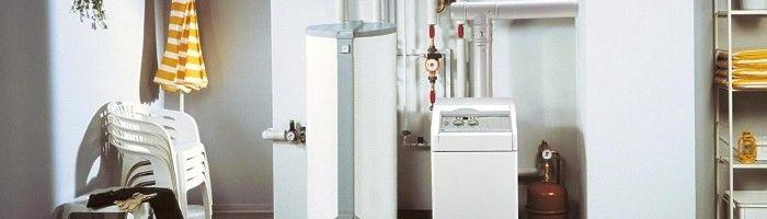 Фото - Автономне опалення житла: електричне або газове?
