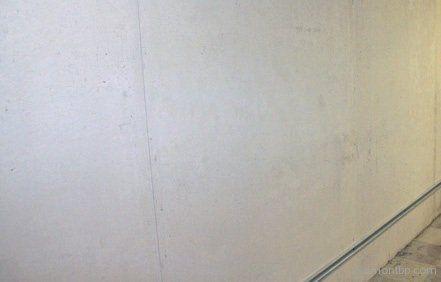 Деревяні стінові панелі