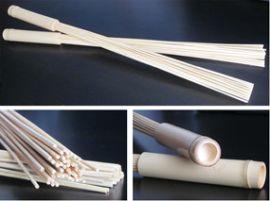 Фото - Бамбуковий віник для лазні - східне диво