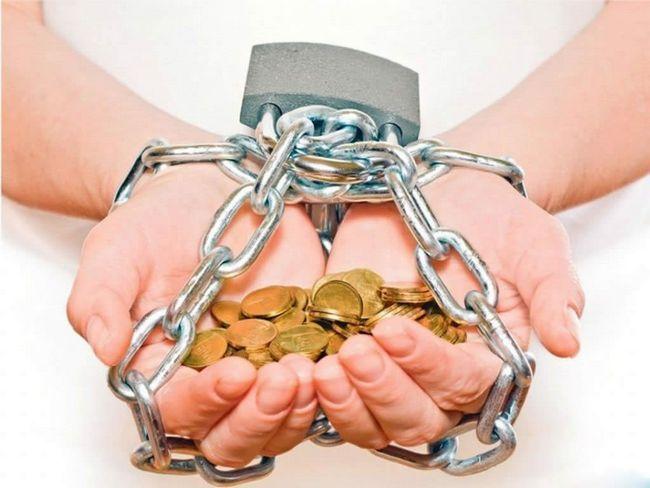 Фото - Банківський борг: як перевірити банківську заборгованість і скоротити борги перед банком