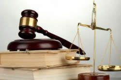 Проект закону про боржників
