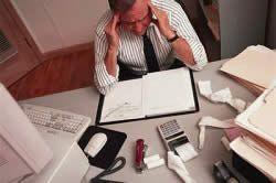 процедура банкрутства