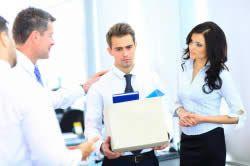 Розбіжності між учасниками процедури банкрутства