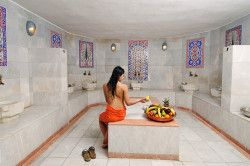 Турецька баня