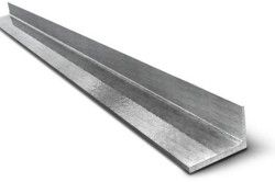 металевий куточок