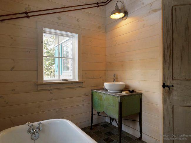 Фото - Сучасна вітальня - практичний і оригінальний дизайн
