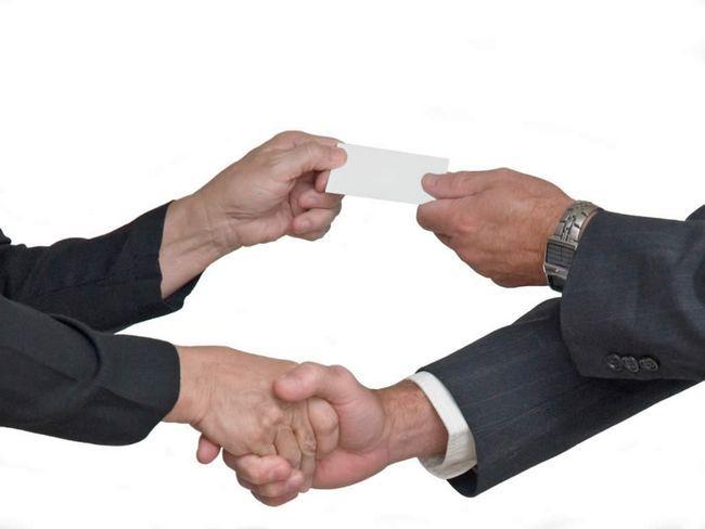 Фото - Бізнес з перекуповування боргів