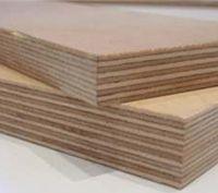 Фото - Бюджетний варіант ремонту - укладання фанери на дерев'яну підлогу