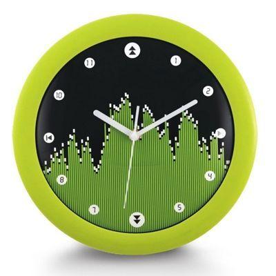 настінні годинники по фен шуй