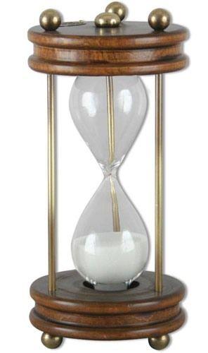 настінний годинник фен шуй