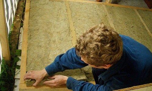 Фото - Чим найкраще утеплювати підлогу?
