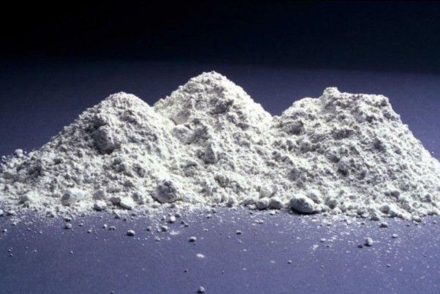 Фото - Чим відрізняється цемент від бетону