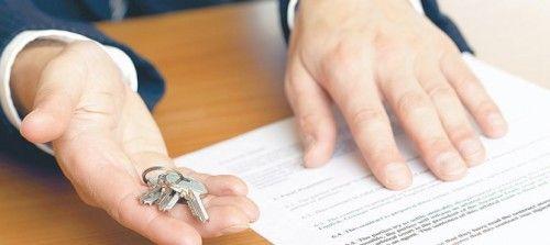 Фото - Чим корисний договір дарування при розлученні з чоловіком?