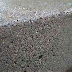 Фото - Чим ущільнити бетон