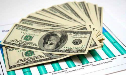 Фото - Що робити, якщо боржники не повернули гроші?