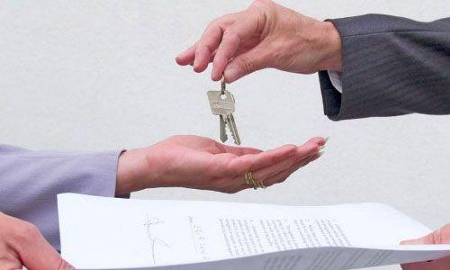 Фото - Що робити, якщо ви втратили документи на квартиру