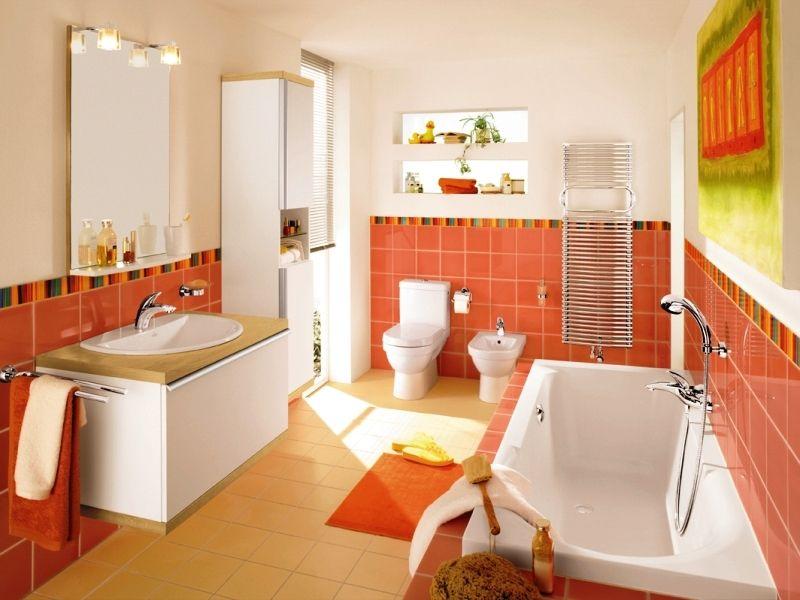 Фото - Що краще купити: душову кабіну або ванну?
