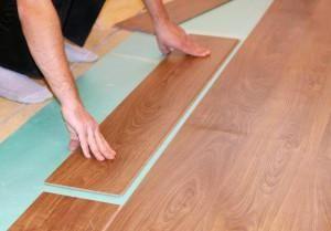 Фото - Що краще стелити на підлогу в квартирі та офісі?