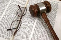 Доказ спорідненості в спадкуванні за законом