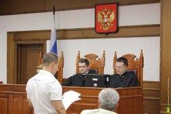 Як довести спорідненість в суді