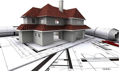 Що потрібно враховувати, купуючи земельну ділянку?