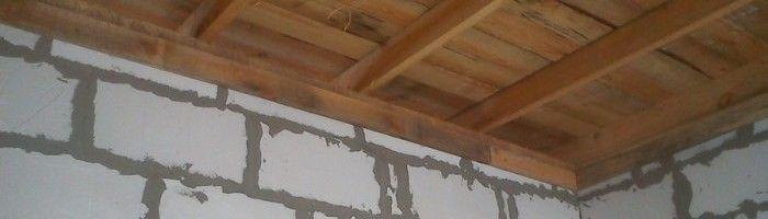 Фото - Що потрібно знати, щоб утеплити стелю в будинку
