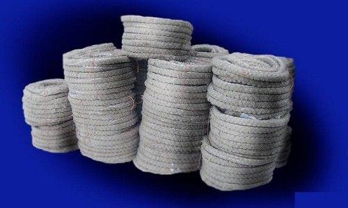 Фото - Що таке базальтовий шнур і як його використовувати?