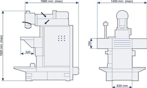 Фото - Що в домашніх умовах можна зробити ручним фрезером?