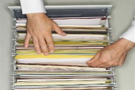 Перелік документів для оформлення дарчої на квартиру
