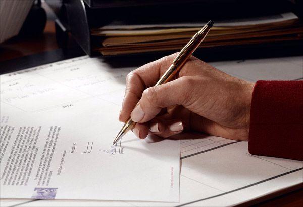 Фото - Що необхідно для вступу в права спадкування квартири