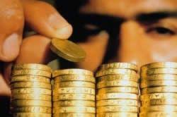 Дебіторська заборгованість у бухгалтерському балансі