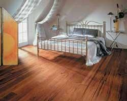 Фото - Робимо дощату підлогу: від чорнового до ідеального