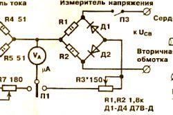 Схема муздрамтеатру тороїдального типу