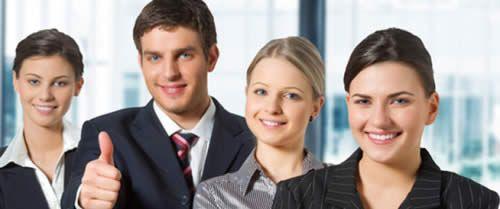 Фото - Справа про банкрутство: обов'язки арбітражного керуючого