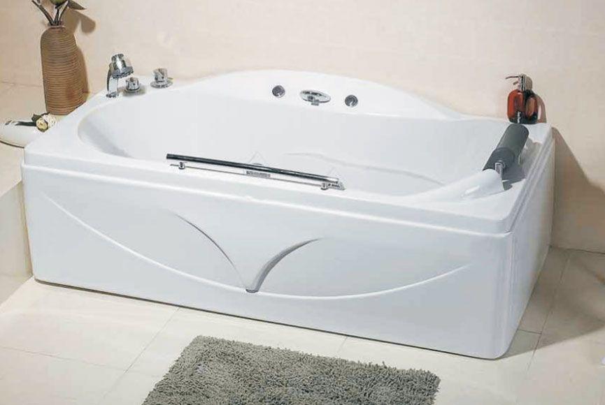 Фото - Демонтаж ванни своїми руками