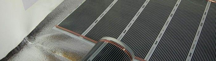 Фото - Дерев'яна система водяної теплої підлоги своїми руками