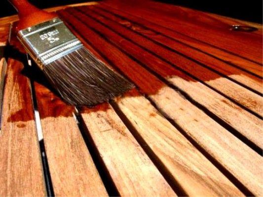 Фото - Дерев'яні підлоги: техніка настилу