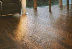 Фото - Дерев'яна підлога своїми руками без зайвого клопоту