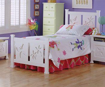 Фото - Дитяча кімната по фен шуй