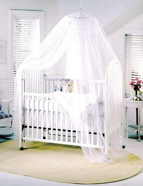 Фото - Дитяча постільна білизна - хай сон вашого малюка буде міцним