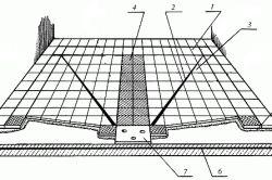 Фото - Дизайн і особливості душової кабіни з плитки