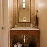 Чим обробити стіни в туалеті