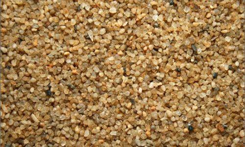 Фото - Для чого потрібен коефіцієнт щільності піску?