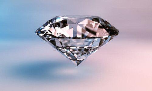 Фото - Видобуток дорогоцінних алмазів в африці