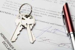 Договір дарування квартири