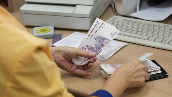 Фото - Що робити, якщо у вас вимагають повернути борги спадкодавця?